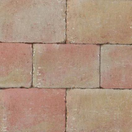 Excluton - Abbeystones - 20x30x6cm - Toscaans