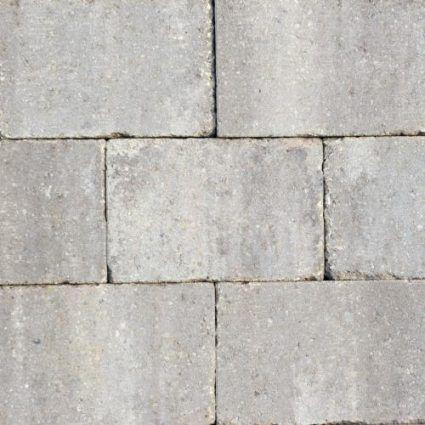 Excluton - Abbeystones - 20x30x6cm - Ivory