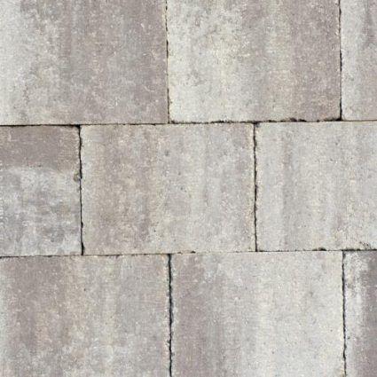 Excluton - Abbeystones - 30x40x6cm - Ivory
