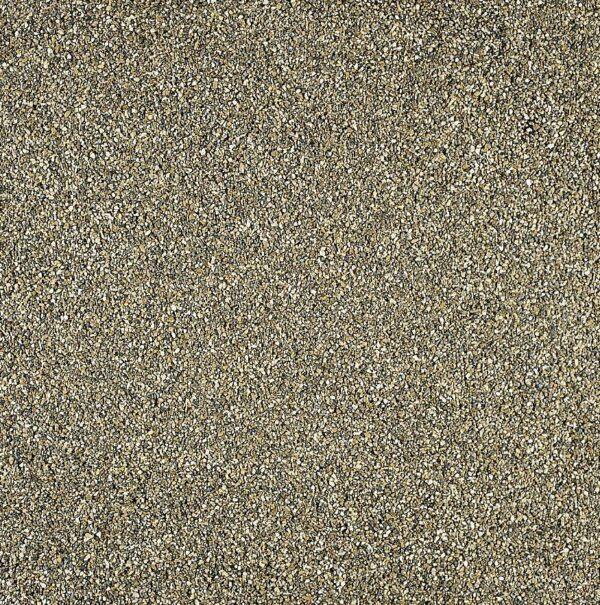 Excluton - BIGBAG Fundyking 2-8 mm