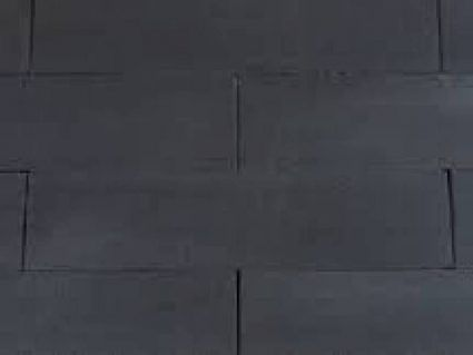 Excluton - Linia excellence nero - 12x12x60 cm