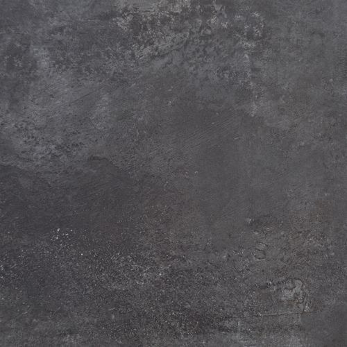Michel Oprey - Ceramaxx - 60x60x3cm - Metalica Carbon