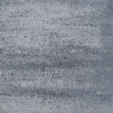 Kijlstra - Design Square - 60x60x4cm - Nero Grey