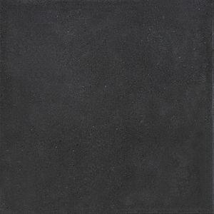 Kijlstra - Betontegel zonder facet - 60x60x5 cm - Antraciet