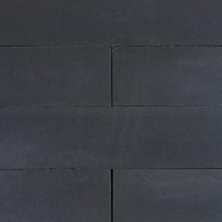 Kijlstra - Linea muursteen strak - 15x15x60 cm - antraciet